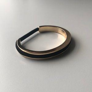 Jewelry - Hair tie bracelet